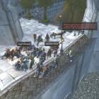 Gratis World of Warcraft spelen