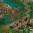 RollerCoaster Tycoon; informatie en cheats