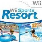 Wii Sports Resort: De ideale salespitch voor Wii Motion Plus