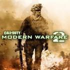 Modern Warfare 2: Algemene informatie en Perks