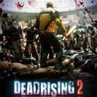 Dead Rising 2 (PS3, PC, Xbox 360)