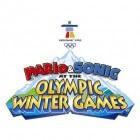 Cheats en info; Mario en Sonic op de Olympische Winterspelen
