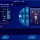 De Sims: een simulatiespel