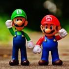 Tweedehands Nintendo games kopen