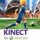 Kinect games: Welke spellen zijn er voor de Xbox 360 Kinect?