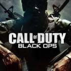 Call of Duty: Black Ops voor de Xbox360