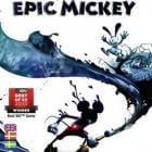 Epic Mickey: het nieuwe gezicht van Walt Disney