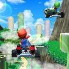 Mario Kart 3DS: hét spel voor de Nintendo 3DS