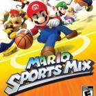 Mario Sports Mix voor de Nintendo Wii