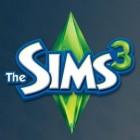 De Sims 3 - Een uitgebreid spel