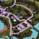 De Sims 3 - Cheat Codes
