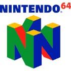 """Nintendo 64 """"Get N, or get Out!"""""""