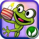 Froggy Jump - Mobile Game