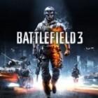 Battlefield 3 (BF3)