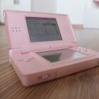 Nintendo DS spel: Fabulous Finds