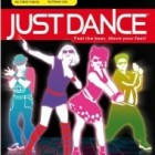 Wii game: Just Dance 1, 2 en 3 inclusief tracklist