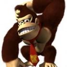 De geschiedenis van Donkey Kong en zijn succes