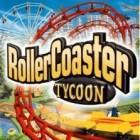 Alles over de Rollercoaster Tycoon spellen