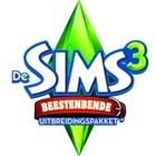 Sims 3: Beestenbende