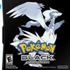 Pokémon Black&White: Wat is nieuw?