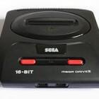 De geschiedenis van de Sega spelcomputer