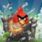 Het succes van Angry Birds