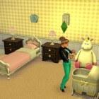 Sims 3: Tips en Tricks