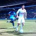 Talenten Fifa 12