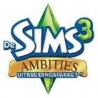 De Sims 3 uitbreiding: Ambities