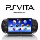 Playstation Vita (PSVita)