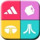 Logos Quiz Game; merken raden is de nieuwe hype