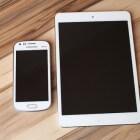 Smartphones en abonnementen – een uitleg