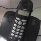 DECT bij telefoons, wat is dat?