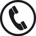 Mobiel of via een vaste lijn bellen?