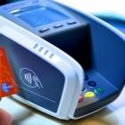 Smartpass en de digitale portemonnee