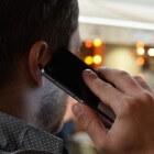 Wat doet terahertzstraling op de smartphone?
