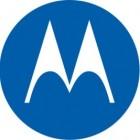 De Motorola Moto G