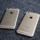 IPhone 6, nadelen en klachten