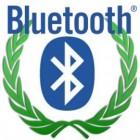 Bluetooth: Hollandse uitvinding met internationaal succes!