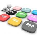 Smartphone-apps lanceren: de risico's en de weg naar succes
