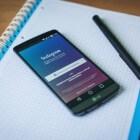 Instagram Stories: Mogelijkheden en verschillen met Snapchat
