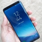 De Samsung Galaxy S8