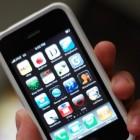 Actie bij verlies van je mobiele telefoon