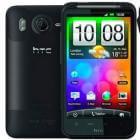 HTC Desire HD; specificaties en informatie