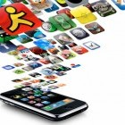 App of Apps voor iPhone of Android. Wat is een app?