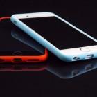 Wat is een Smartphone?