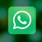 Hoe installeer je Whatsapp en wat kun je ermee?