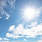 Mobiele telefoon opladen met zonnecellen: kan dat?