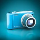 Welke digitale camera kopen?