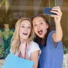Videocamera kopen: tips voor de beste keuze